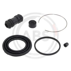 buy A.B.S. Repair Kit, brake caliper 73011 at any time