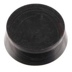 Pērc A.B.S. Manšete, Riteņu bremžu cilindrs 3000 jebkurā laikā
