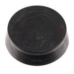 Manchette, cylindre de roue 3006 acheter - 24/7!