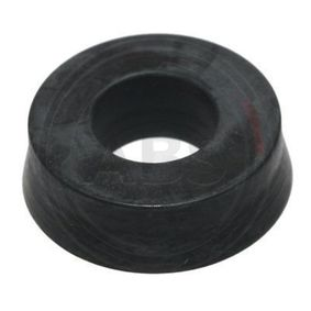 buy A.B.S. Bellow, wheel brake cylinder 3071 at any time