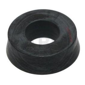 A.B.S. Manszeta, cylinder hamulca koła 3071 kupować online całodobowo