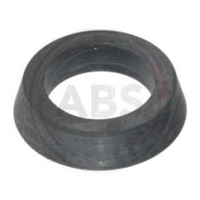 buy A.B.S. Bellow, wheel brake cylinder 3078 at any time