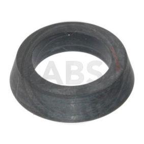 A.B.S. gumiharmonika, fékmunkahenger 3078 - vásároljon bármikor
