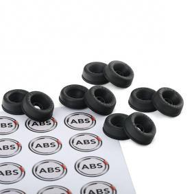 buy A.B.S. Seal, brake caliper piston 3101 at any time