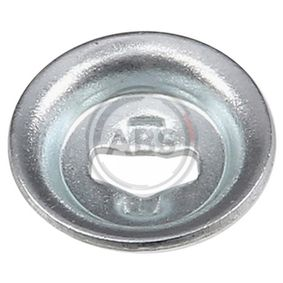 buy A.B.S. Spring, brake shoe 96168 at any time