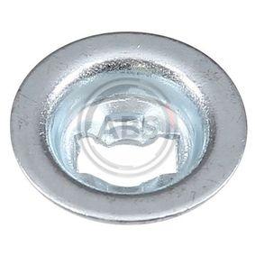 A.B.S. пружина, спирачни челюсти 96170 купете онлайн денонощно
