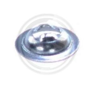 A.B.S. пружина, спирачни челюсти 96173 купете онлайн денонощно