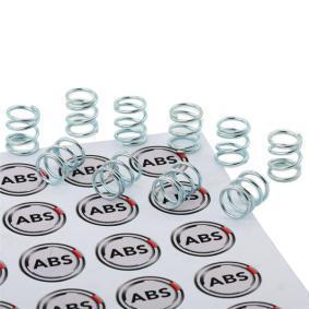 köp A.B.S. Fjäfer, bromsback 96187 när du vill