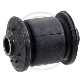 buy A.B.S. Tie Rod Axle Joint 240179 at any time