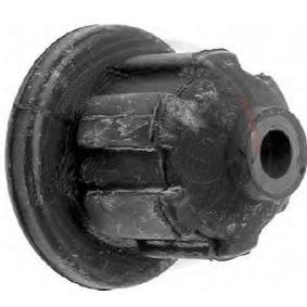 acheter A.B.S. Rotule de direction intérieure, barre de connexion 240179 à tout moment