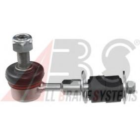 Link Stabiliser 260671 for HONDA cheap prices - Shop Now!