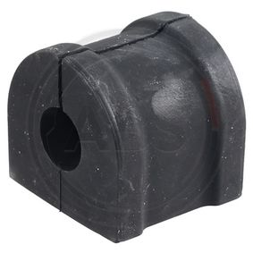 buy and replace Bushing, stabilizer A.B.S. 270749