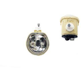 Projecteur antibrouillard 2903498 ALKAR Paiement sécurisé — seulement des pièces neuves
