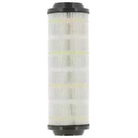 kjøpe CHAMPION Luftfilter CAF100446C når som helst