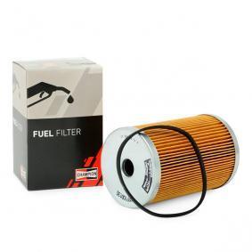 drivstoffilter CFF100135 til NISSAN lave priser - Handle nå!