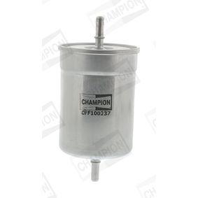 Filtro carburante CFF100237 - trova, confronta i prezzi e risparmia!
