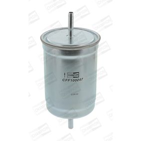 Fuel filter CFF100247 - find, compare the prices and save!