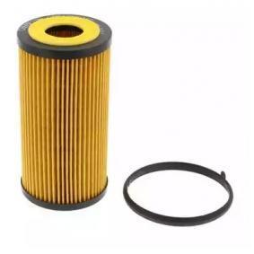 Filtre à huile COF100534E CHAMPION Paiement sécurisé — seulement des pièces neuves