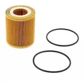 Achetez et remplacez Filtre à huile COF100536E