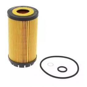 Achetez et remplacez Filtre à huile COF100561E