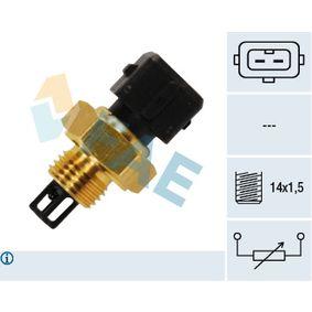 FAE Sensor, temperatura del aire de admisión 33175 24 horas al día comprar online