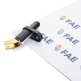 FAE Interruptor, contacto de puerta 67210 24 horas al día comprar online