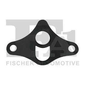 FA1 уплътнение, AGR-клапан 120-991 купете онлайн денонощно