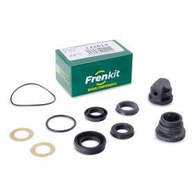 FRENKIT Reparatursatz, Hauptbremszylinder 122014 rund um die Uhr online kaufen