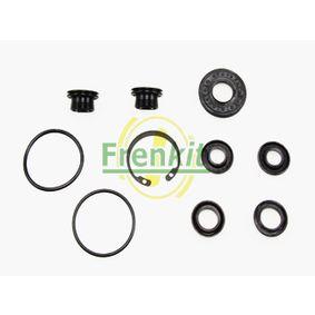 FRENKIT Reparatursatz, Hauptbremszylinder 122053 rund um die Uhr online kaufen