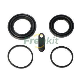Koop en vervang Reparatieset, remklauw FRENKIT 240032