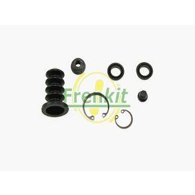 Beställ 419012 FRENKIT Reparationssats, kopplingshuvudcylinder nu