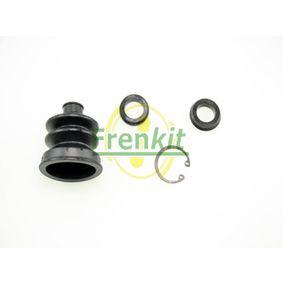 compre FRENKIT Jogo de reparação, cilindro transmissor de embraiagem 425008 a qualquer hora