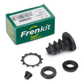 Reparatursatz, Kupplungsnehmerzylinder 523003 von FRENKIT günstig im Angebot