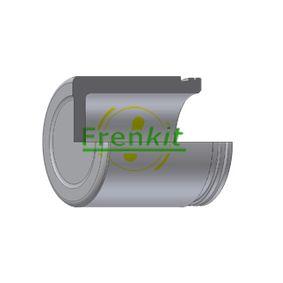 Pērc FRENKIT Virzulis, Bremžu suports P486401 jebkurā laikā