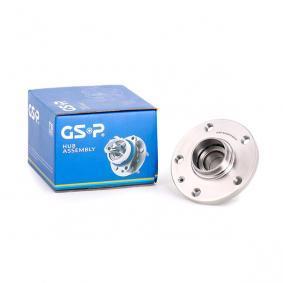 rato guolio komplektas 9232018 su puikiu GSP kainos/kokybės santykiu