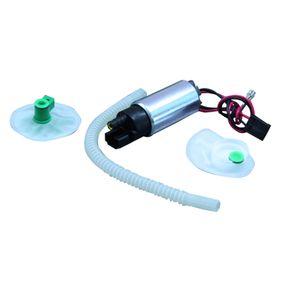 Pompa carburante HITACHI 133303 comprare e sostituisci