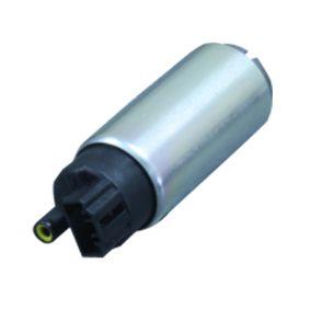 Pompa carburante HITACHI 133305 comprare e sostituisci