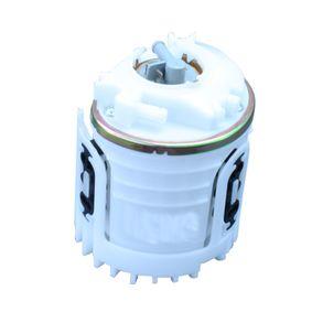 Pot de stabilisation, pompe à carburant 133311 HITACHI Paiement sécurisé — seulement des pièces neuves