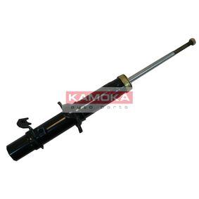 Compre e substitua Amortecedor KAMOKA 20341044