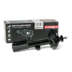 Stoßdämpfer KAMOKA 20433074 kaufen und wechseln