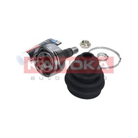 Cv joint for ford focus saloon dfw 1999 cheap order online buy ford focus mk1 saloon dnw joint kit drive shaft 7422 quickly and sciox Image collections