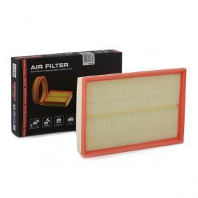 Kupite in zamenjajte Zracni filter KAMOKA F203001