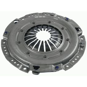 buy SACHS Clutch Pressure Plate 3082 260 031 at any time