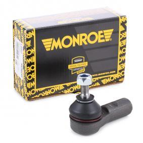 Testa barra d'accoppiamento MONROE L0003 comprare e sostituisci