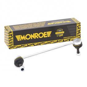 buy and replace Link Stabiliser MONROE L11601