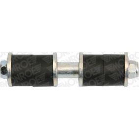 MONROE stabilizátor készlet L50110 - vásároljon bármikor