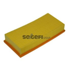 Air Filter A1073 at a discount — buy now!
