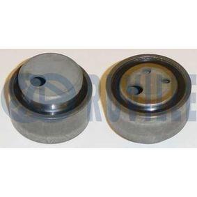 Compre e substitua Rótula da barra de direcção RUVILLE 915032