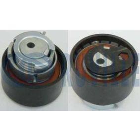 Articulação axial, barra de acoplamento 915296 com uma excecional RUVILLE relação preço-desempenho