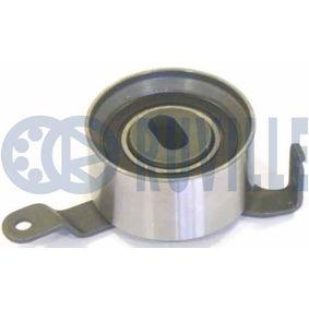 Asta/Puntone, Stabilizzatore 915875 con un ottimo rapporto RUVILLE qualità/prezzo